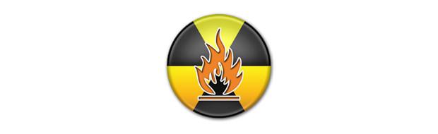【初心者用2019】MACでDVDを焼く方法!「Burn」ダウンロードやり方からご紹介します