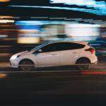 自動車の未来。トヨタのライバルはGoogleやダイソン