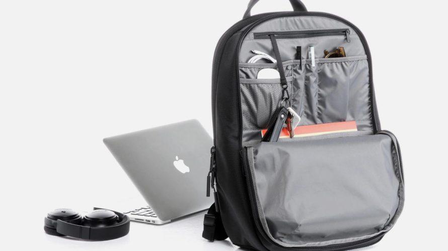 【Aer(バッグ)を安く購入する方法】シンプルで機能的なおしゃれなバッグを紹介