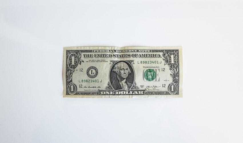 へそくり構築。(パパの為のお小遣い稼ぎ)1ヶ月に1〜2万円稼ぐ方法〜その1〜