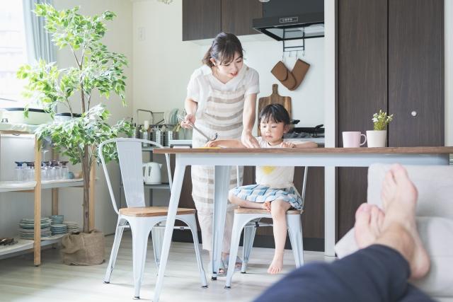 コロナ前にマンション購入コロナ後に住む(福岡編)7  〜新築マンション住み始めて5ヶ月〜