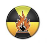 【無料】Burn使い方Macでプレイヤー再生出来るDVDを焼く方法を丁寧に説明