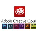 【2021年版期間限定!?】全部無料!Adobe製品を無料で利用し続ける方法【合法】